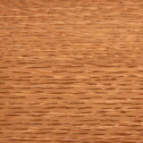 Salut texture en bois de chêne de résolution. Photographie stock