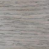 Salut texture en bois de résolution. Image stock