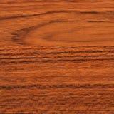 Salut texture en bois olive de résolution. Photographie stock libre de droits