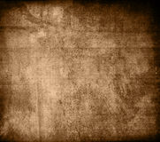 Salut textures grunges et milieux de recherche Image stock