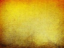Salut textures grunges et milieux de recherche Image libre de droits