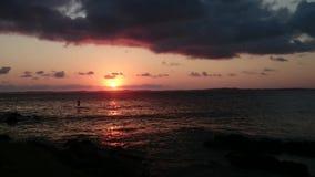 Salvador DA Bahía almacen de video