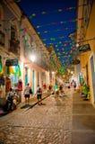 Salvador DA Bahia photos stock