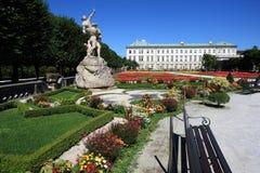 Salzburg Royalty Free Stock Images