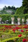 Salzburg Lizenzfreie Stockfotografie