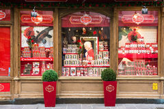 Salzburg Imagem de Stock Royalty Free