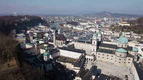 Salzburg austrii