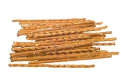 Salzsteuerknüppel stockfoto