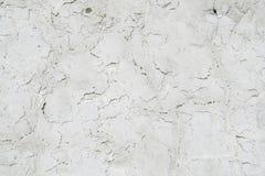 Salzwüstenbeschaffenheit Lizenzfreie Stockfotos