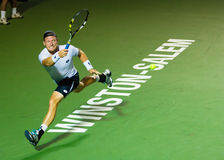 Sam Groth Royalty Free Stock Photos