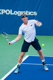 Sam Groth Royalty Free Stock Images