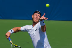 Sam Groth Royalty Free Stock Photography