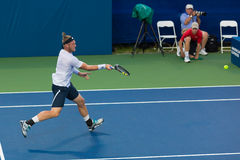 Sam Groth Stock Photography