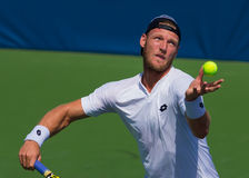Sam Groth Stock Images