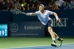 Sam Groth Royalty Free Stock Image