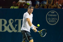 Sam Groth Royalty Free Stock Photo