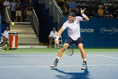 Sam Groth Stock Photos