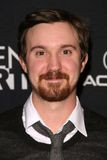 Sam Huntington Stock Photography