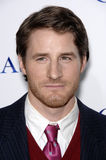 Sam Jaeger Stock Image