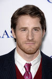 Sam Jaeger Stock Photography