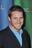 Sam Jaeger Royalty Free Stock Photos