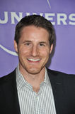 Sam Jaeger Royalty Free Stock Photography