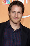 Sam Jaeger Royalty Free Stock Images