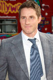 Sam Jaeger Stockfotos