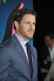Sam Jaeger Stock Images