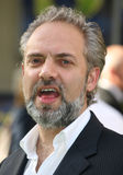 Sam Mendes Royalty Free Stock Photography
