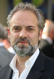 Sam Mendes Royalty Free Stock Images