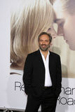 Sam Mendes Stock Photography