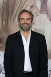 Sam Mendes Royalty Free Stock Photos