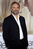 Sam Mendes Royalty Free Stock Image