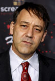 Sam Raimi Royalty Free Stock Photo