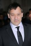 Sam Raimi Stock Photos