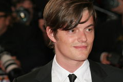 Sam Riley Stock Photos