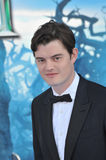 Sam Riley Photo libre de droits