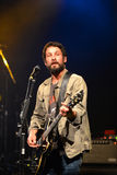 Sam Roberts Stock Photography