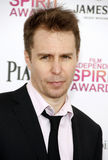 Sam Rockwell Royalty Free Stock Images