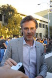 Sam Trammell Stock Photo