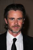 Sam Trammell Royalty Free Stock Photos