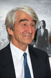 Sam Waterston Royalty Free Stock Images