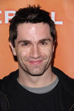 Sam Witwer Stock Image