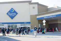 Sam's Club Stock Photos