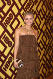 Samaire Armstrong Photographie stock