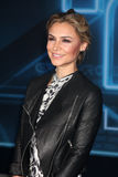 Samaire Armstrong Stock Image