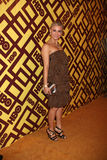 Samaire Armstrong Royalty Free Stock Photos