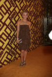 Samaire Armstrong Stock Photo