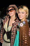 Samaire Armstrong Royalty Free Stock Photo